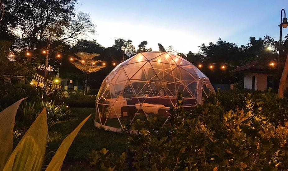 20190920-dome.jpg