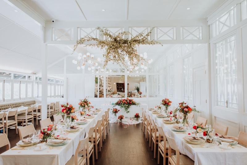 20190920-wedding.jpg