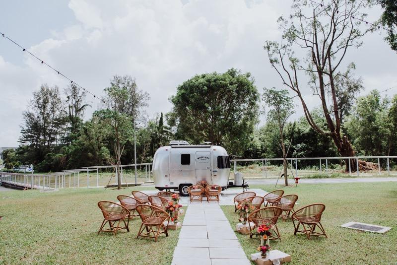 20190920-wedding2.jpg