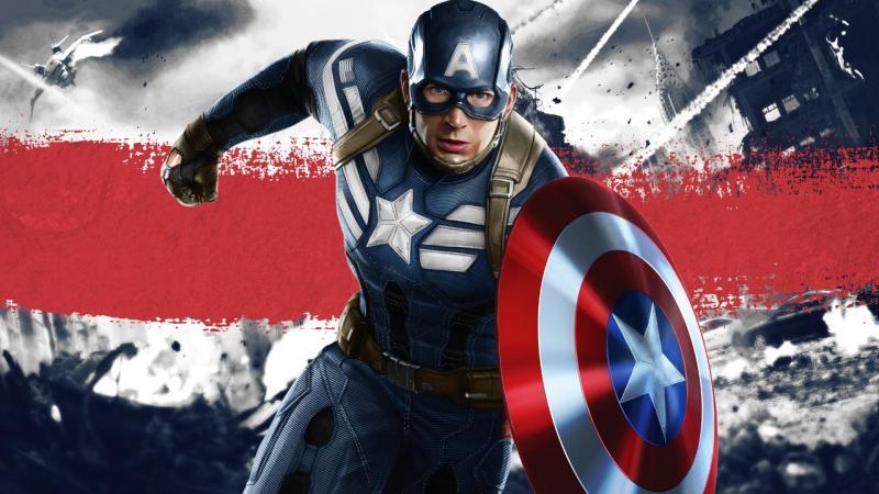 20190919-Captain America.jpg
