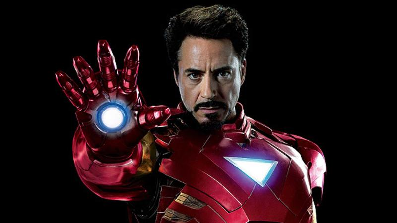 20190919-Iron Man.jpg