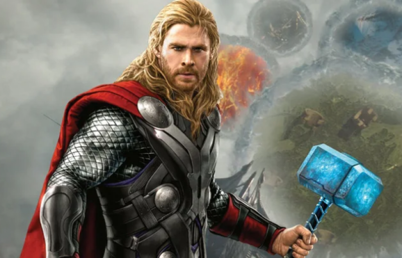 20190919-Thor.png