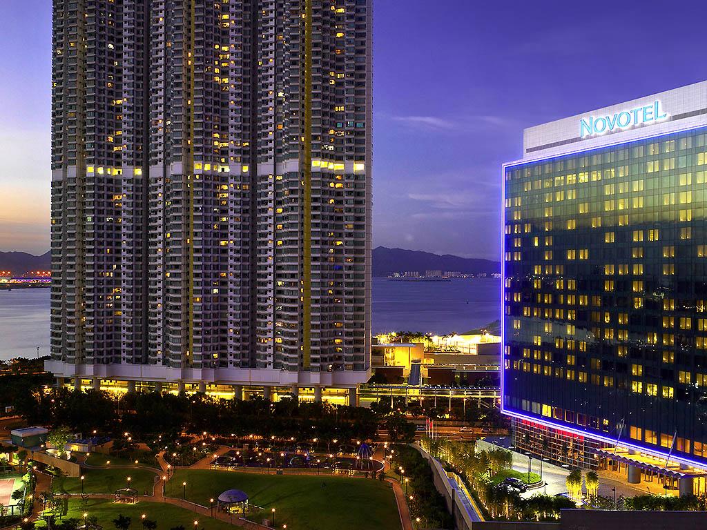 201909120 hong kong hotel.jpg
