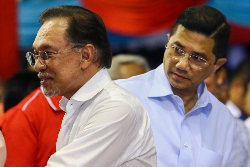 20190919-Anwar and Azmin.jpg
