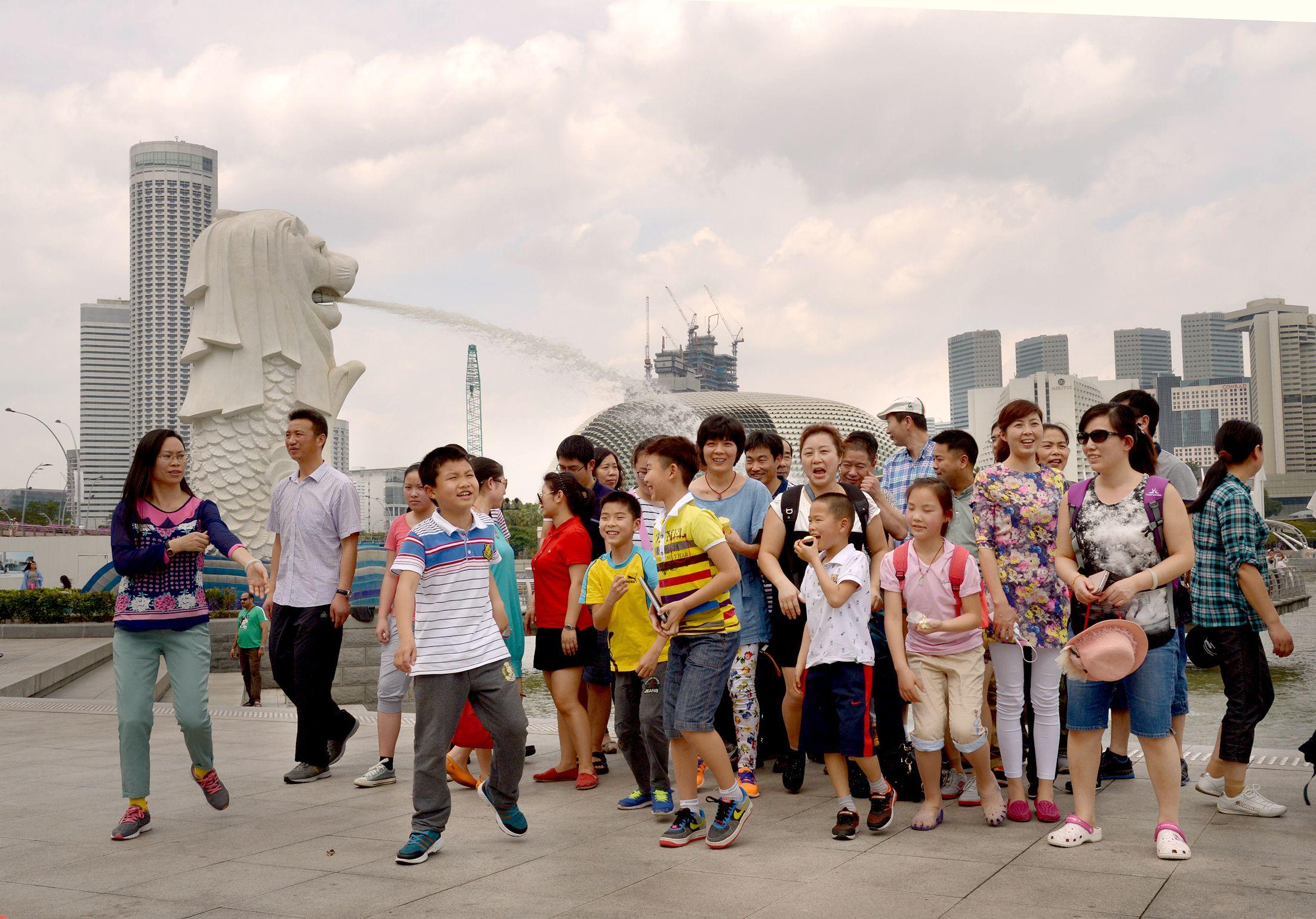 20190920 china tourist 4.jpg