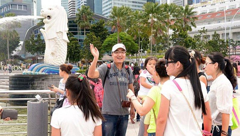20190920 chinese tourist.jpg
