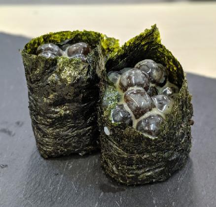 20190920珍珠寿司 1.png