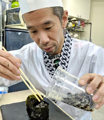 20190920珍珠寿司.png