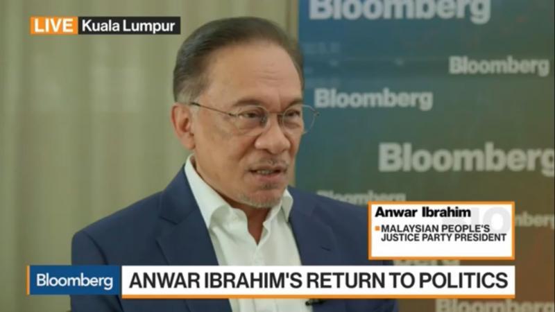 20190920-Anwar Bloomberg.jpg