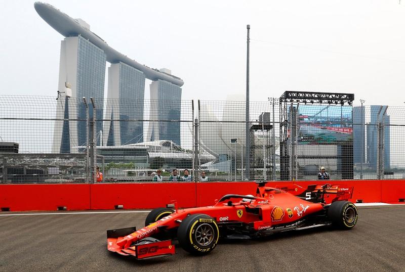 20190920-F1 2019.jpg