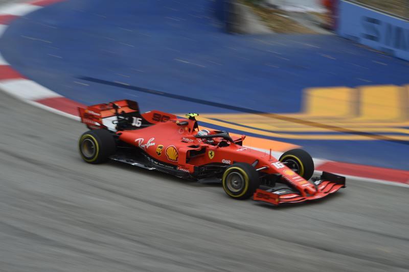 20190920-Ferrari.jpg