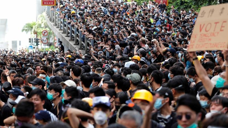 20190929 hong kong protest.jpg