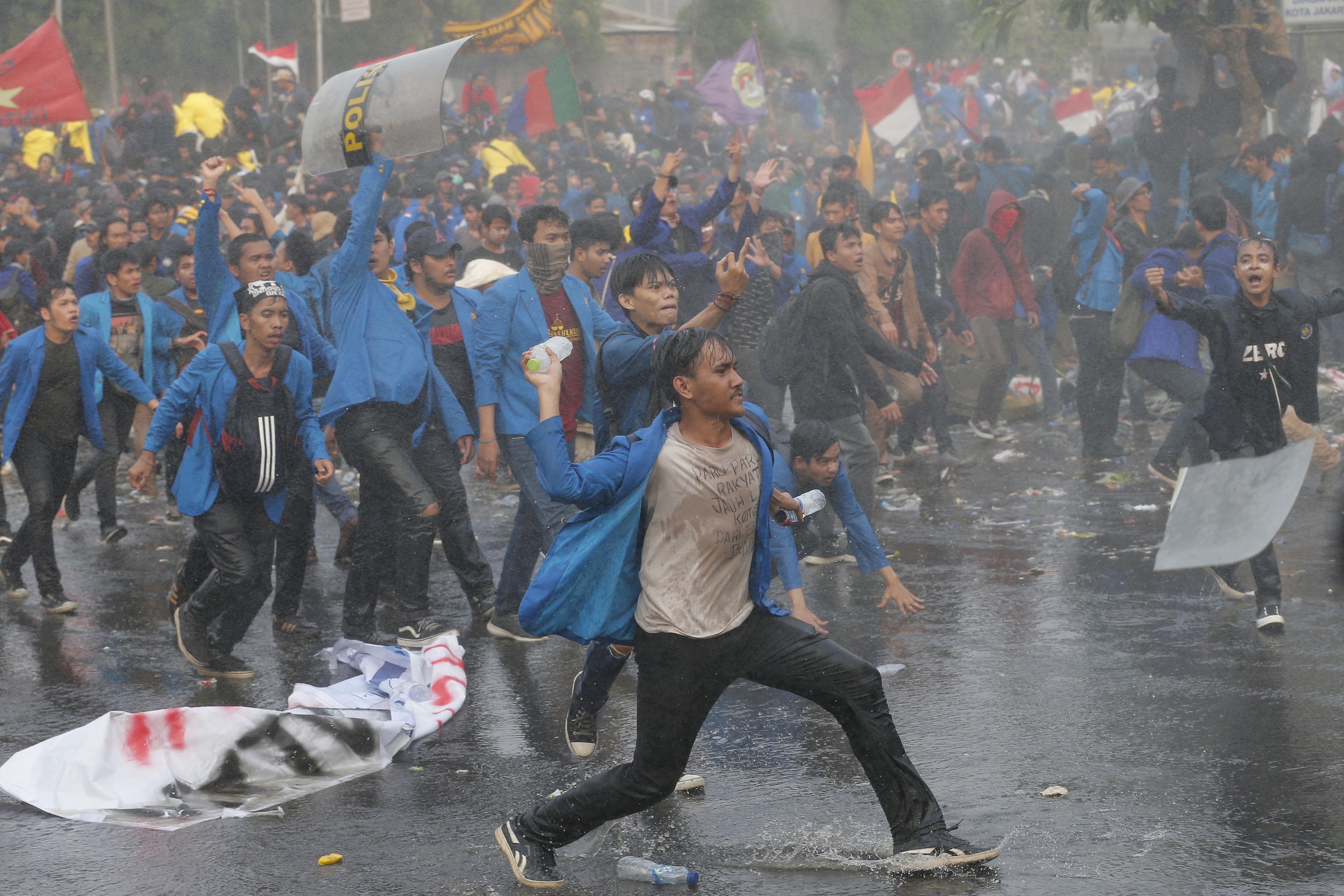 20190925 Indonesia protest.jpg