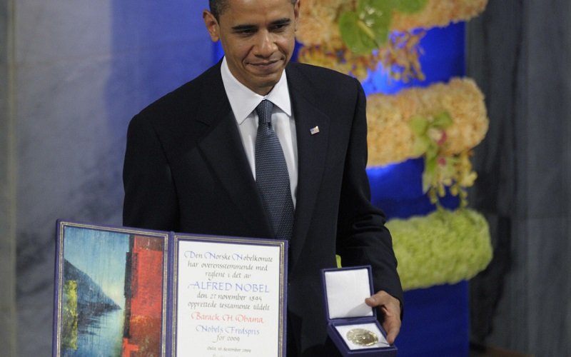 20190926-Obama Nobel Peace.jpg