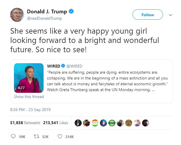 20190926-trump.png