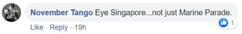 20190930-eye singapore.png
