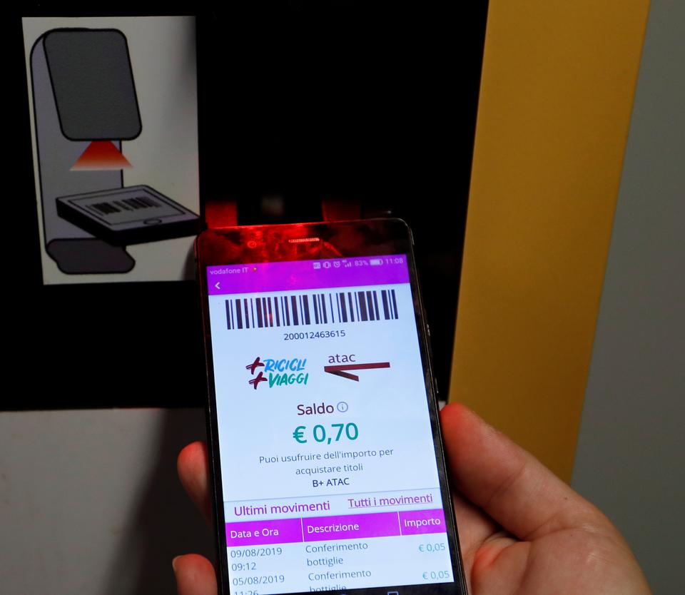 20191001-plastics barcode.jpg