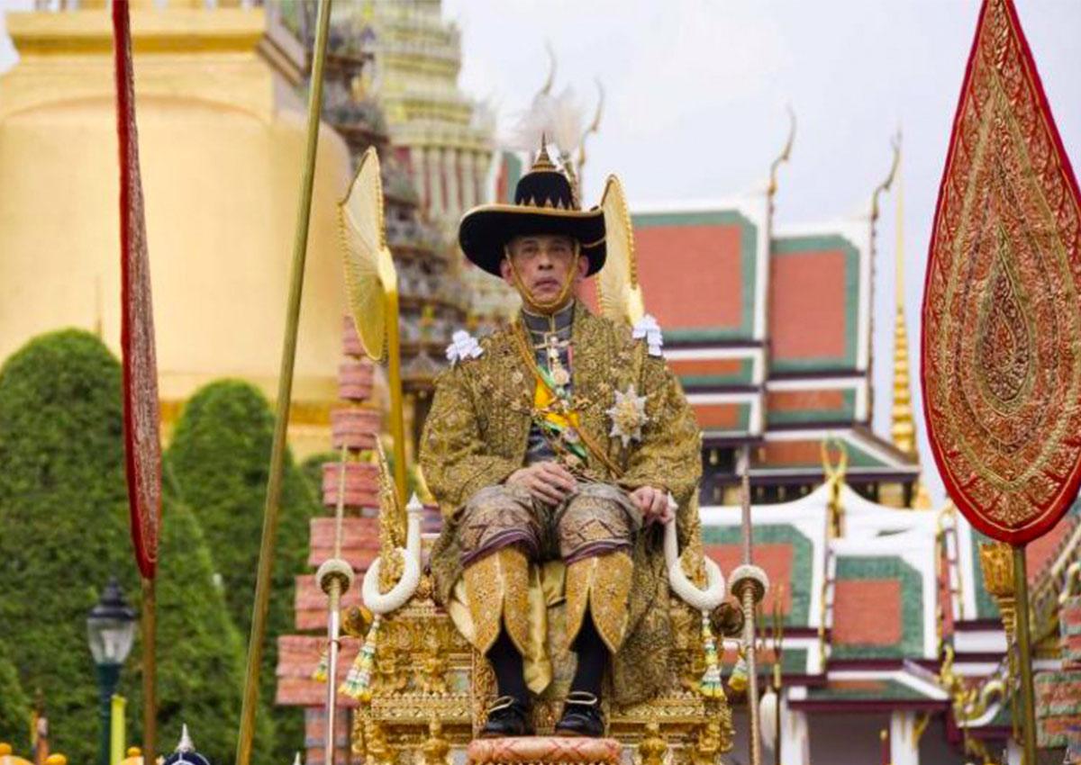 20191001 thai king 4.jpg