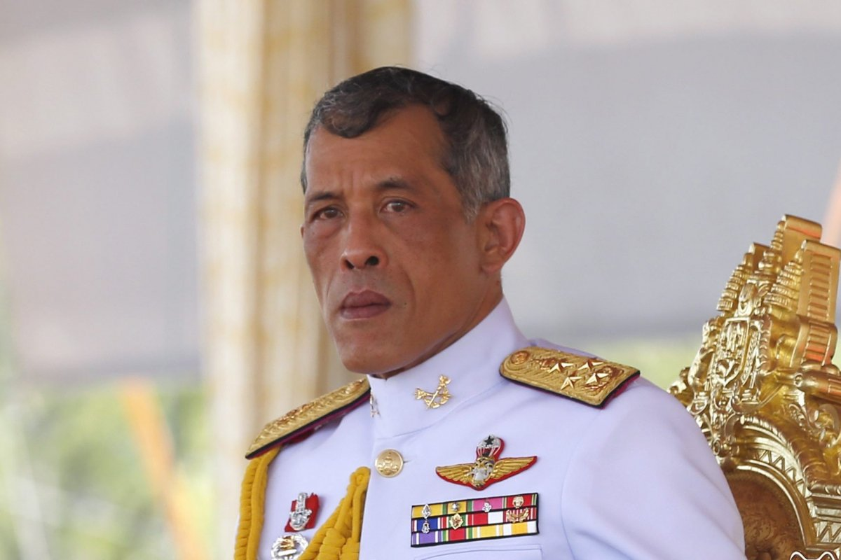 20191001 thai king.jpg
