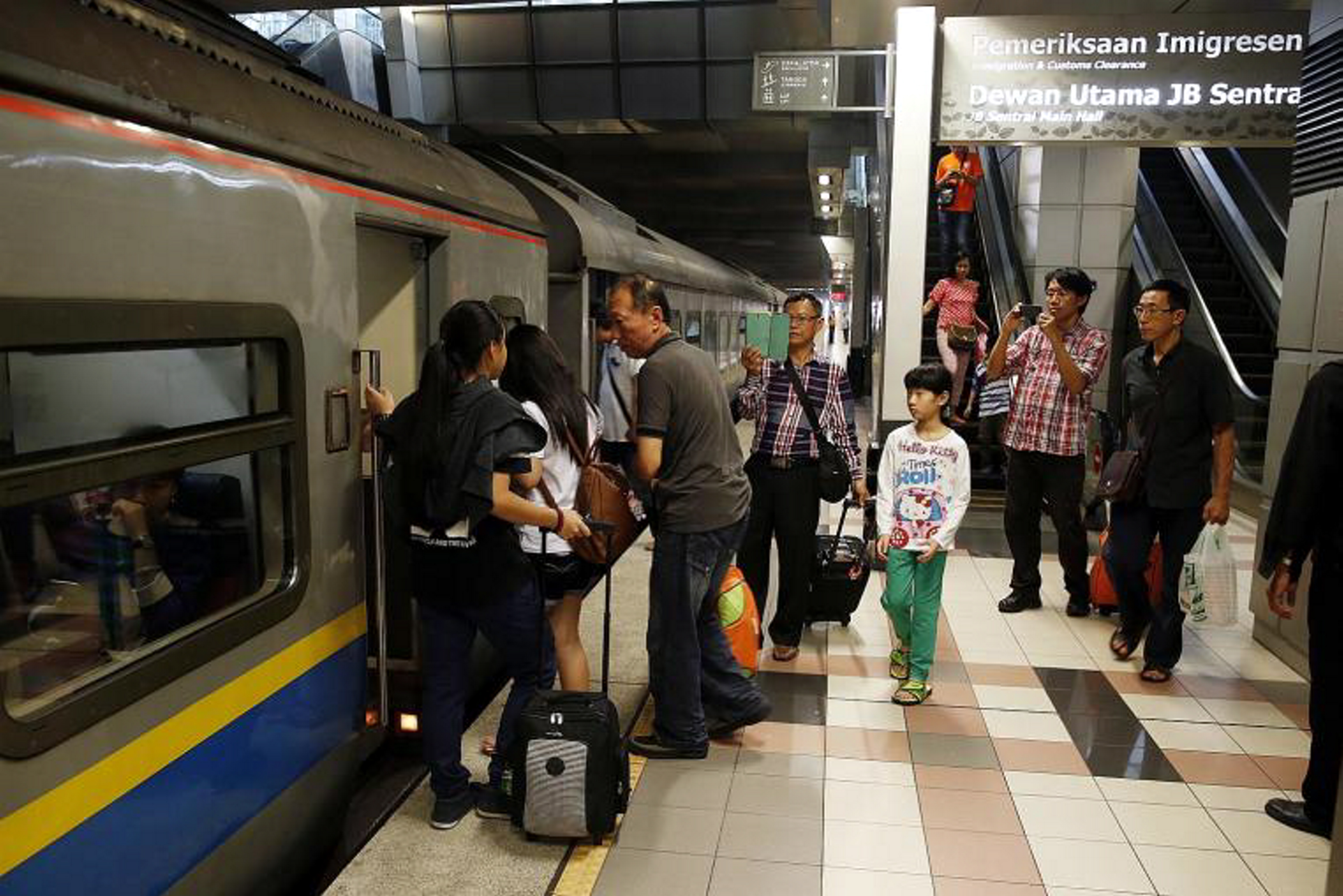 20191002 train.jpg
