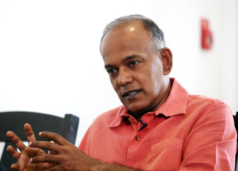 20191002-Shanmugam.jpg