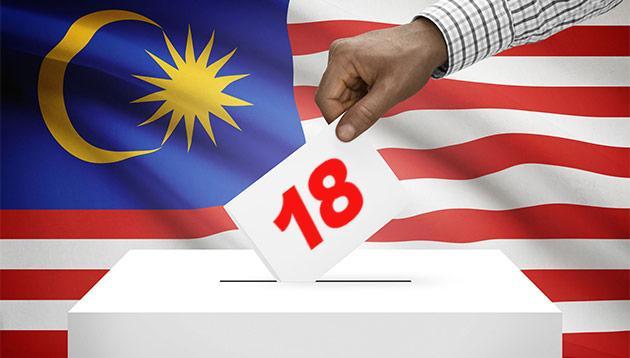 20191007 马国投票18.jpg
