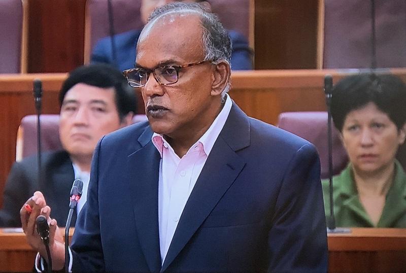 20191009-Shanmugam.JPG