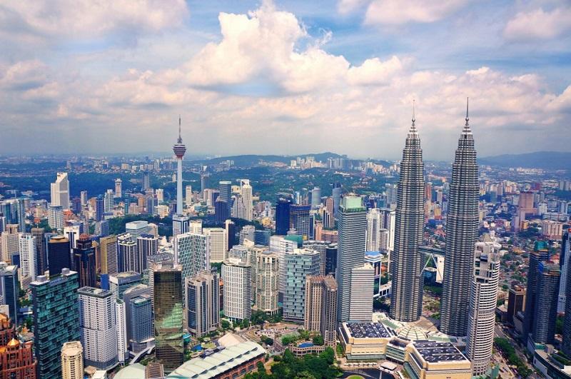 20191010-Malaysia.jpg