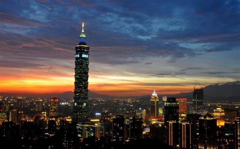 20191010-Taipei.png