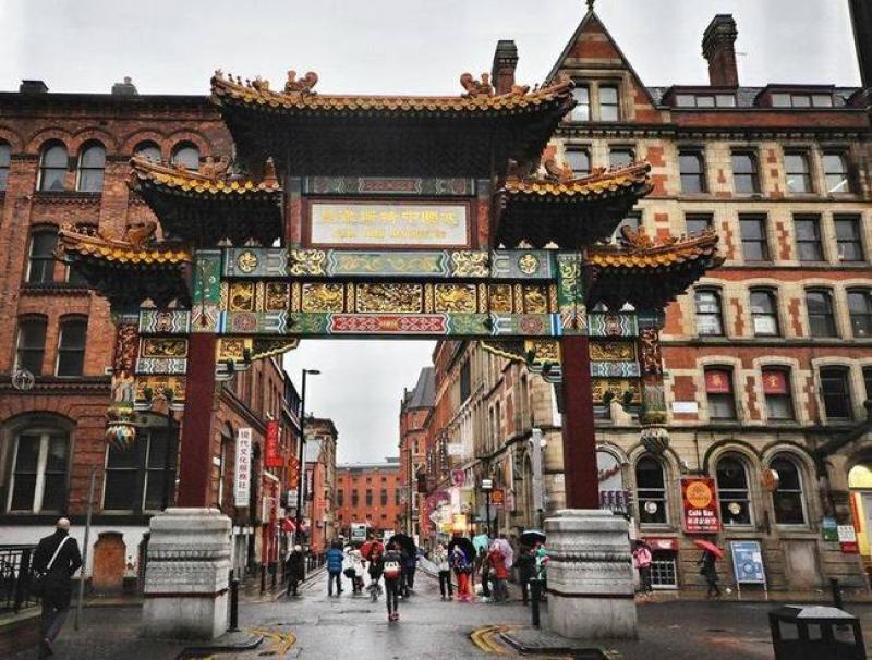 20191010-UK Chinatown.jpg