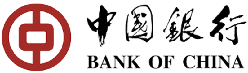 20191010-bank of china.png