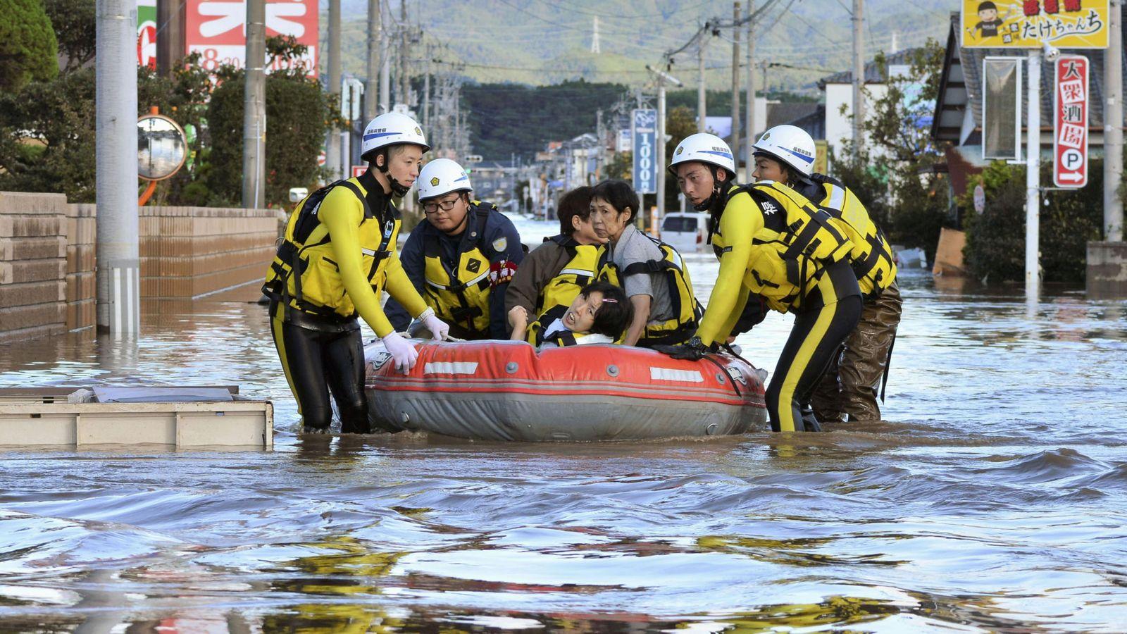 20191014-rescue.jpg
