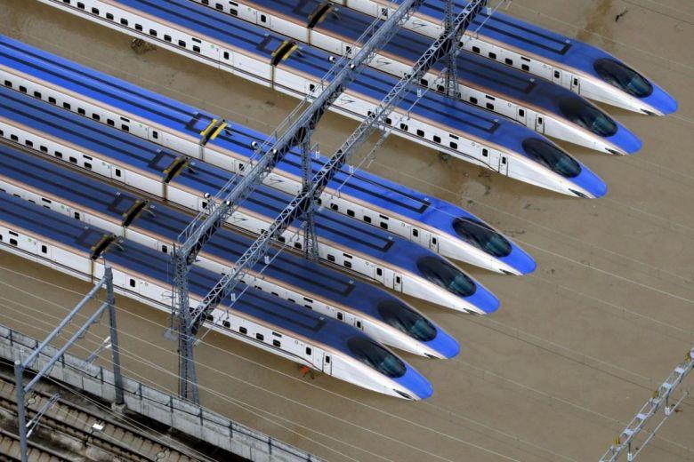 20191014-shinkansen.jpg
