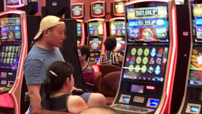 20191017-casino.jpg