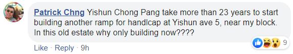 20191016-YIshun Chong Pang.png