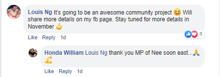 20191017 Louis ng.png