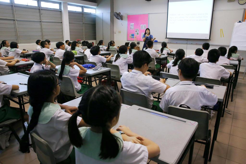 20191018 todayonline classroom.jpg