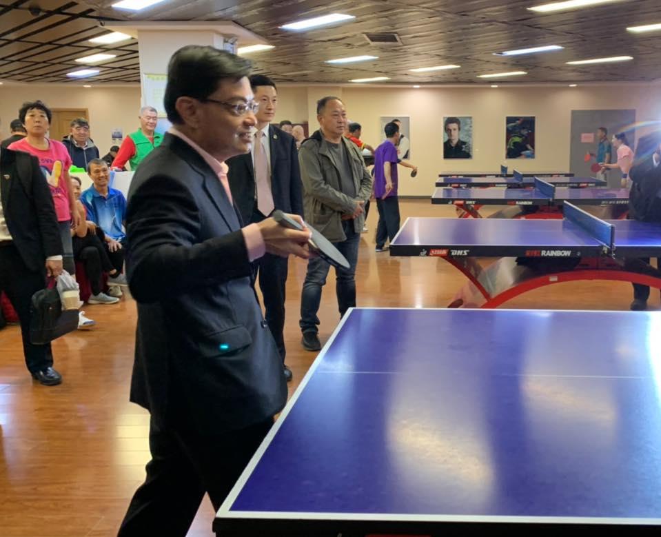 20191018-Table tennis.jpg