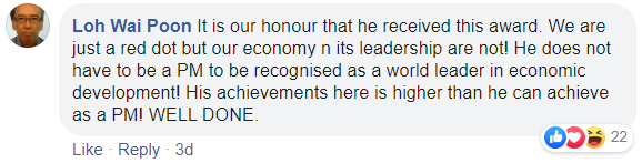 20191021-achievement higher than a PM.png