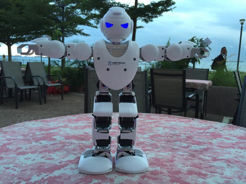 20191021 dancing robot.jpg