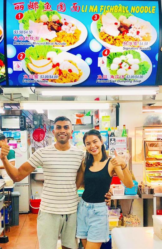 20191021-fishball noodle.jpg