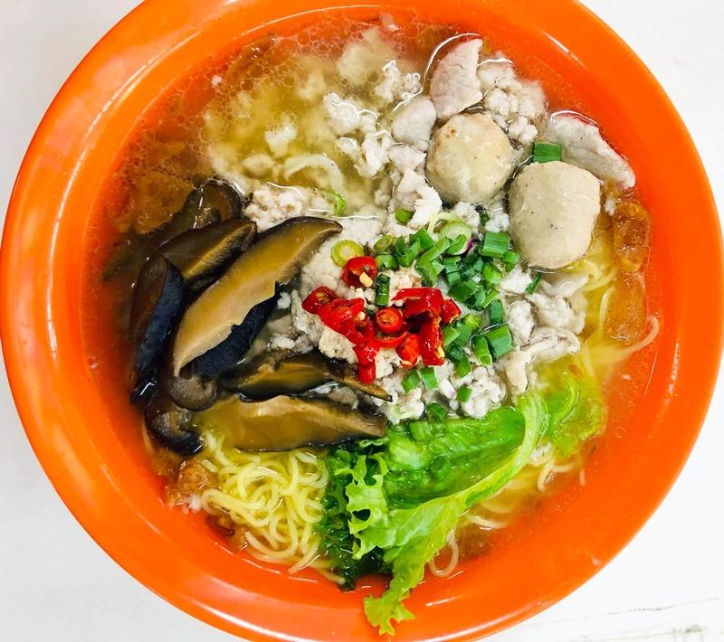 20191021-fishball noodle2.jpg
