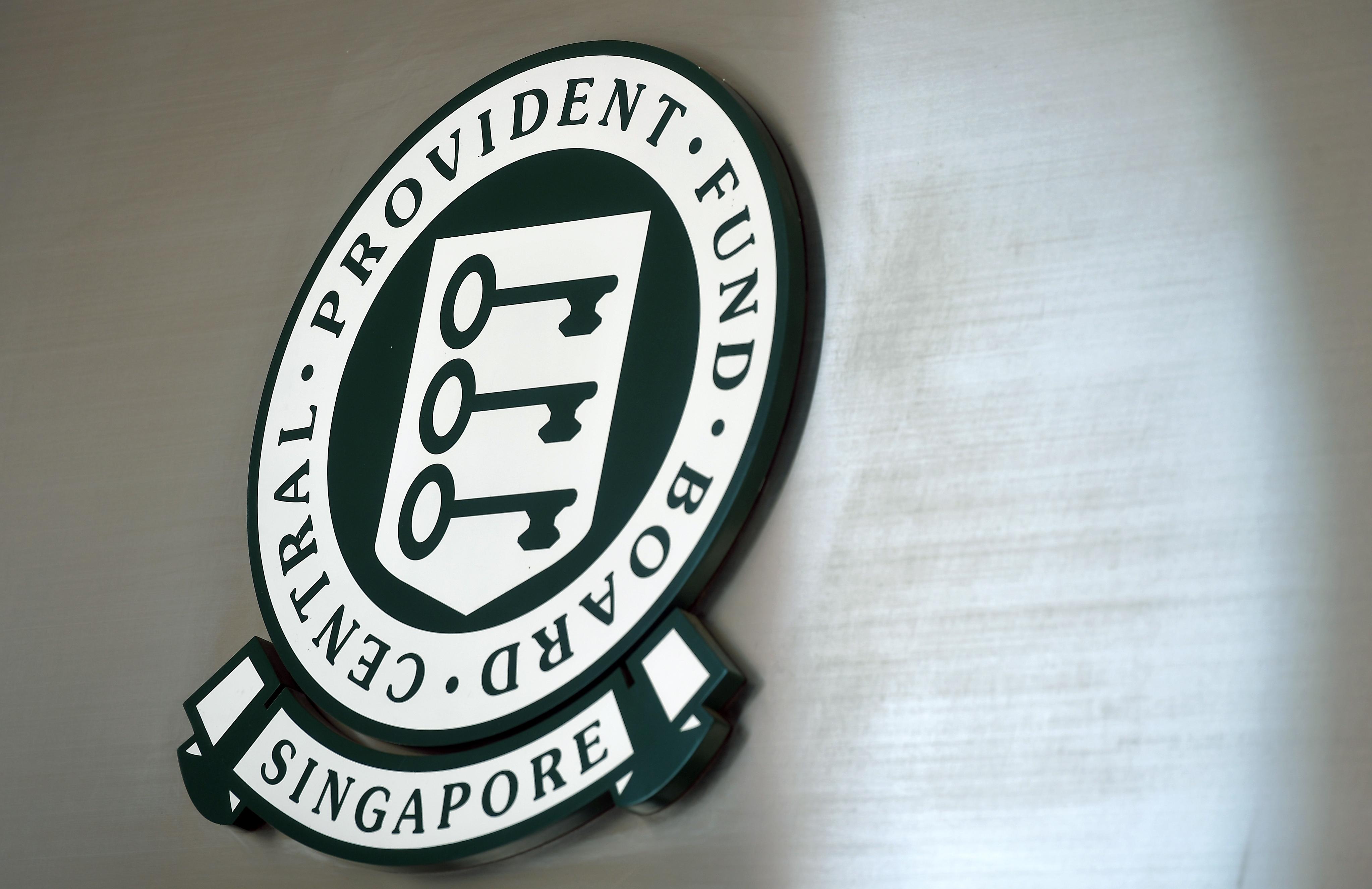 20191022 cpf logo.jpg