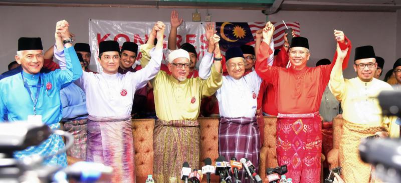 20191022-Malay Zunyan.jpg