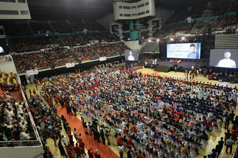 20191022-Malay Zunyan02.jpg