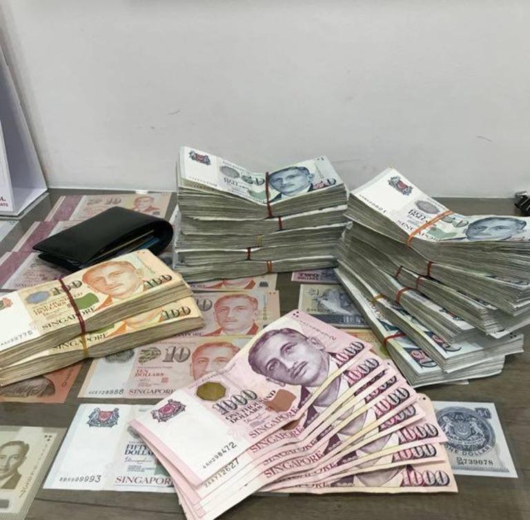 20191022-cash.jpeg