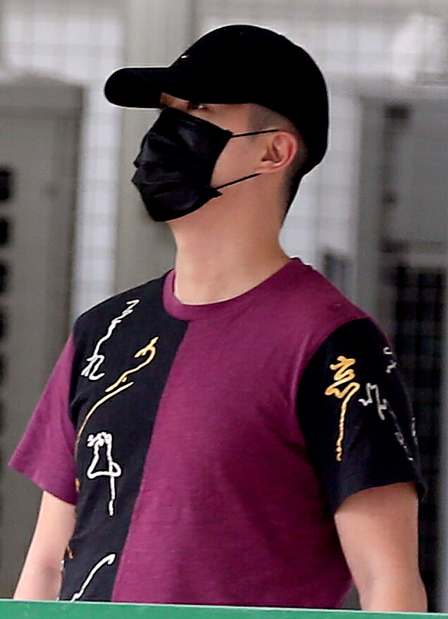 20191025 Captain Ong Lin Jie 1.jpg