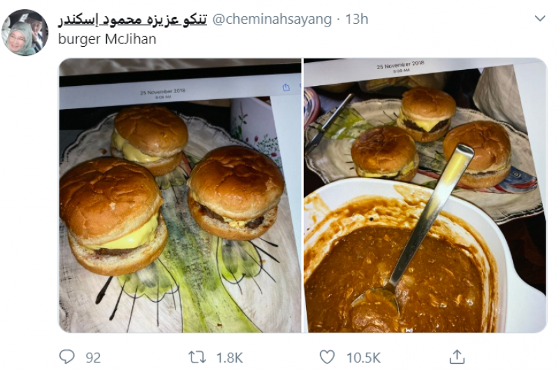 20191025-burger.png