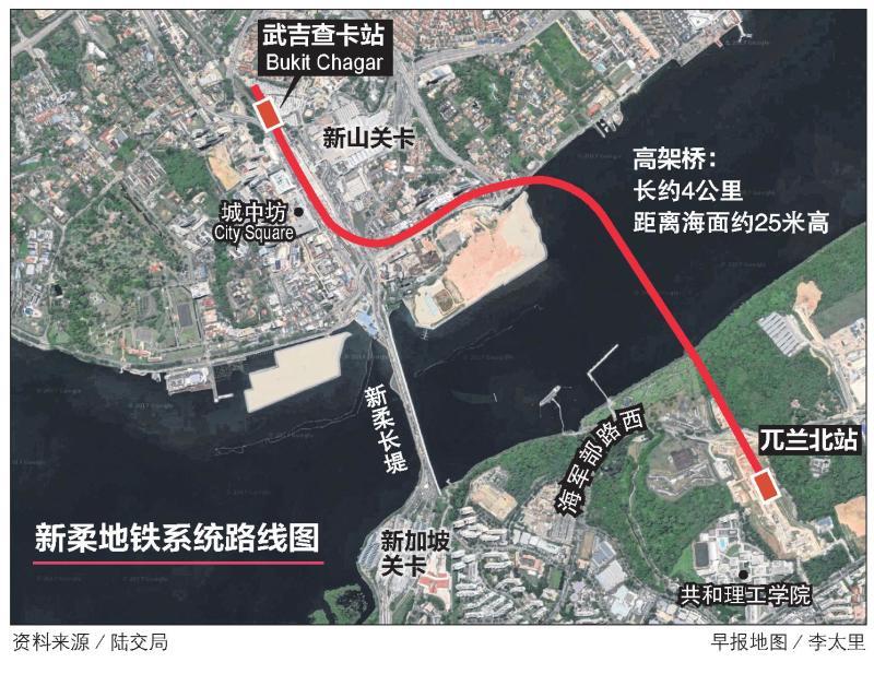 20191031 map.jpg