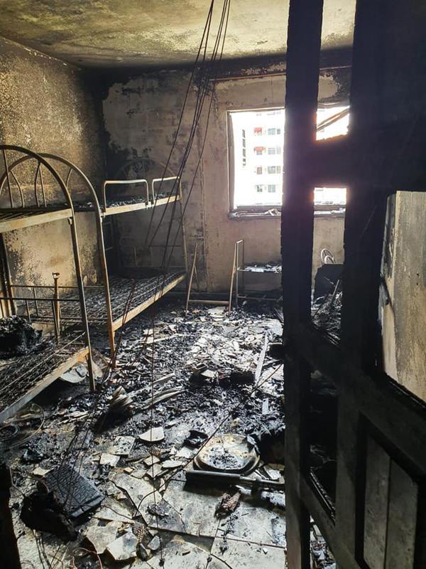 20191031-HDB fire.jpg